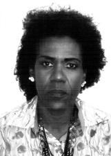 Candidato Tia Norminha 1009