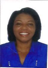 Candidato Tia Ruth 7040