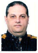 Candidato Tio Angelo 2850