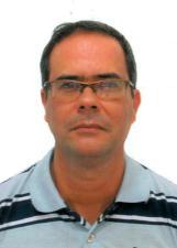 Candidato Tio Xandy 3505