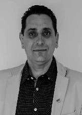 Candidato Valter Vasconcelos 2888