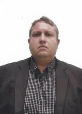 Candidato Victor Mazzei 3566
