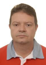 Candidato Vilela 4436