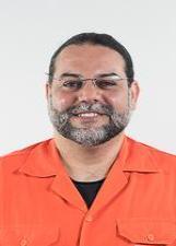 Candidato Vinicius Camargo 1616
