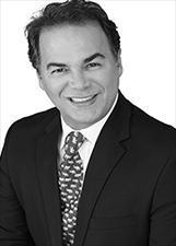 Candidato Vinicius Roseira 2224