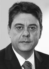 Candidato Wadih Damous 1322