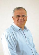Candidato Walney Rocha 5151