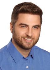 Candidato Wladimir Garotinho 4488