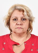 Candidato Zaida Manhaes 2023