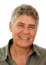 Candidato Chico Alencar 500
