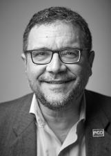 Candidato Fernando Fagundes Ribeiro 290