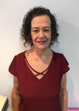 Candidato Marta Barçante 211