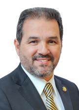 Candidato Senador Eduardo Lopes 100