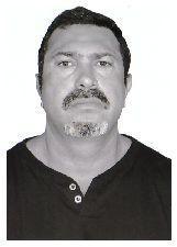 Candidato Jonas Licurgo 28