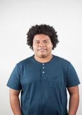 Candidato Pedro Vilas-Bôas 16