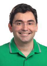 Candidato Adjuto Dias 15555