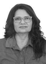 Candidato Adriana Patriota 70333