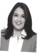 Candidato Ana Carla 65333
