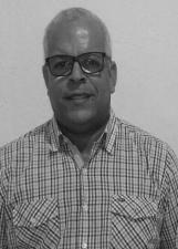 Candidato Antonio Sergio 20002