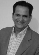 Candidato Cesar Arruda 17123