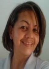 Candidato Cristina Aguiar 18018