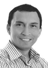 Candidato Dario Silva 50007