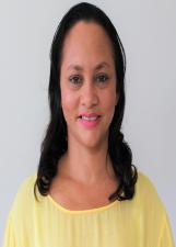 Candidato Dauri 27112