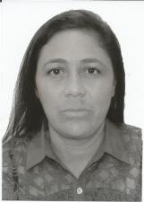 Candidato Debora Vitoria 40222