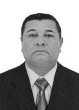 Candidato Diretor Gilmar 10009