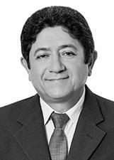 Candidato Dr Edvaldo Leite 27888
