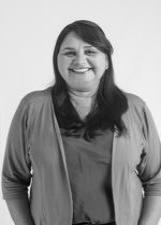 Candidato Edna Fernandes 43433
