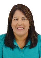 Candidato Edna Menezes 20888