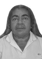 Candidato Elzimar 70190