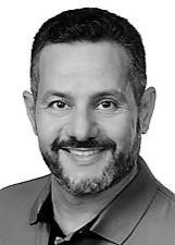 Candidato Esam Elali 20018