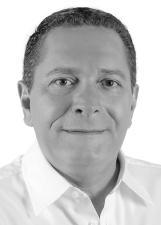Candidato Ezequiel 45678