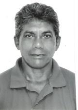Candidato Gilvan Baladeira 65456