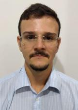 Candidato Henrique Lyra 29029