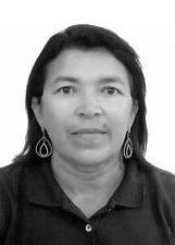 Candidato Irismar Fonseca 31123