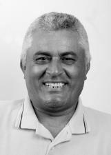 Candidato Isaias Mirandinha 50122