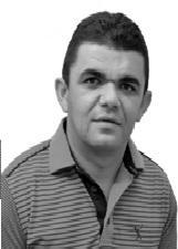 Candidato Ivan Ferreira 65555