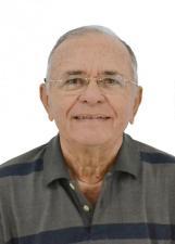 Candidato Jaecio Carlos 27272
