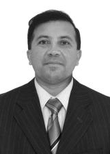Candidato Joaci Nicolau Lucena 20008