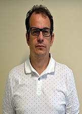 Candidato Joas Andrade 13456