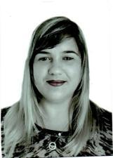 Candidato Katiane Medeiros 43000