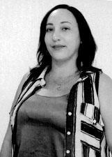 Candidato Kelly Maia 10555