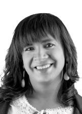 Candidato Lara Bianck 50321