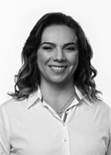 Candidato Larissa Rosado 45000