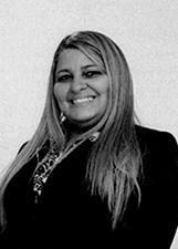 Candidato Lenilda Rodrigues 10777