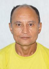 Candidato Lima Freire 65777