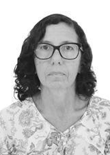 Candidato Lucia Artesã 70488